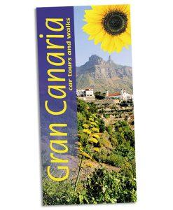 cover Gran Canaria