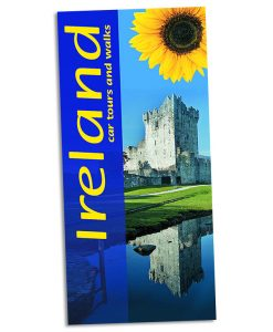 cover Ireland