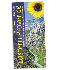 Landscapes Provence East