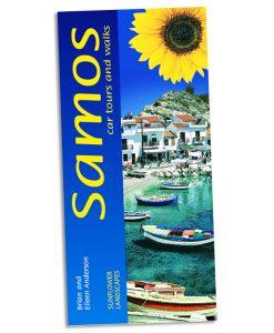 cover Samos