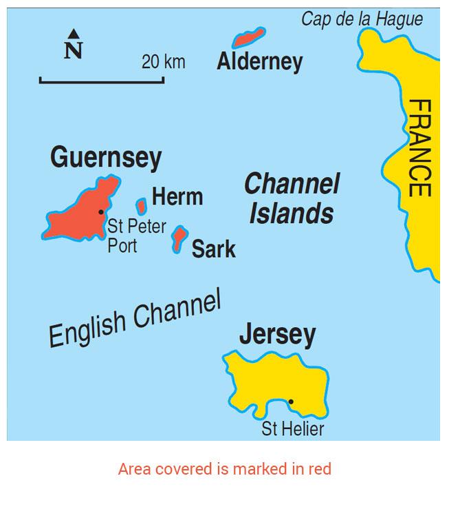 Walking in Guernsey on new zealand ww2, midway atoll ww2, english channel ww2, romania ww2, luxembourg ww2, switzerland ww2, london ww2, thailand ww2, kwajalein atoll ww2, iran ww2, england ww2, yugoslavia ww2, greenland ww2, spain ww2, hungary ww2, vietnam ww2, uruguay ww2, togo ww2, india ww2, estonia ww2,