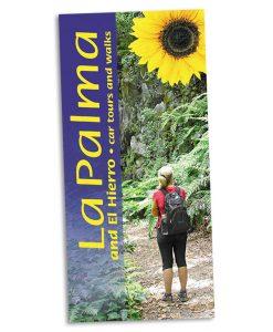 Walking in La Palma & El Hierro