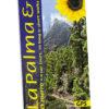 La Palma & El Hierro guidebook cover