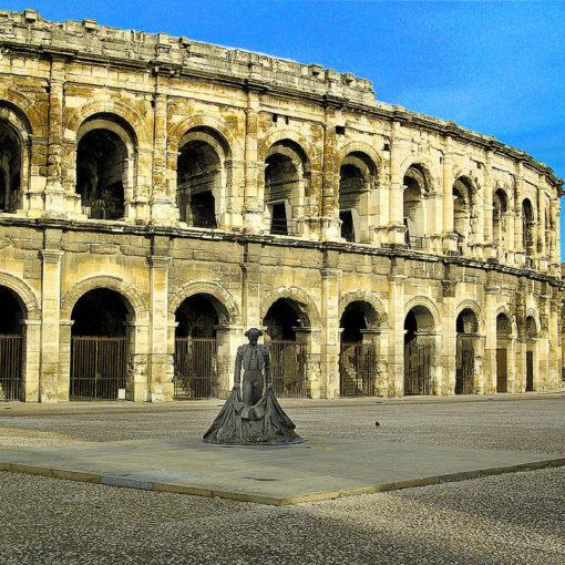 Avignon W&E