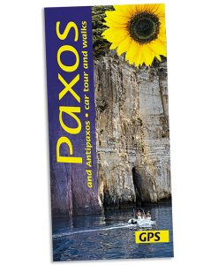 Guidebook to Paxos