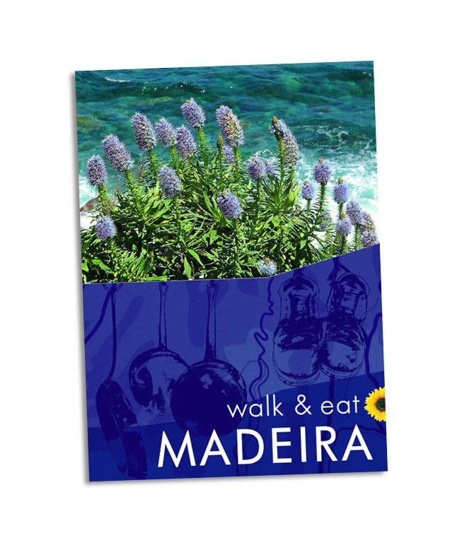 cover W&E Madeira