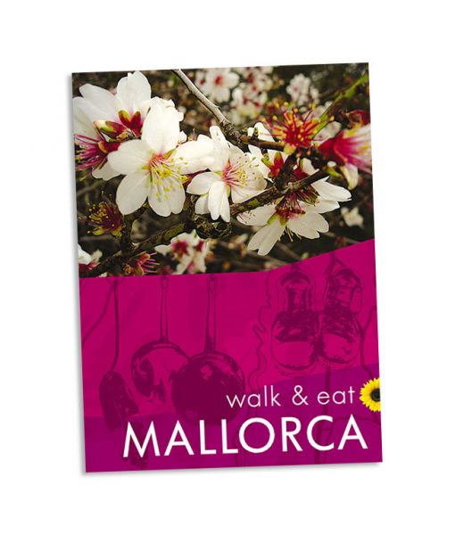 A guide to walking and eating in Mallorca